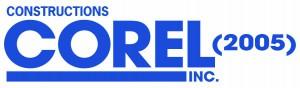 Logo Corel