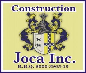 Logo Joca