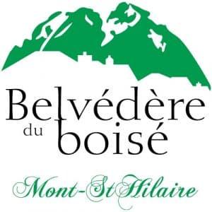 belvedere-du-boise-logo