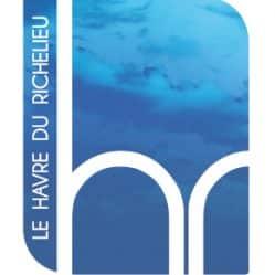 Logo Le Havre du Richelieu