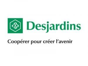 logoDesj_site