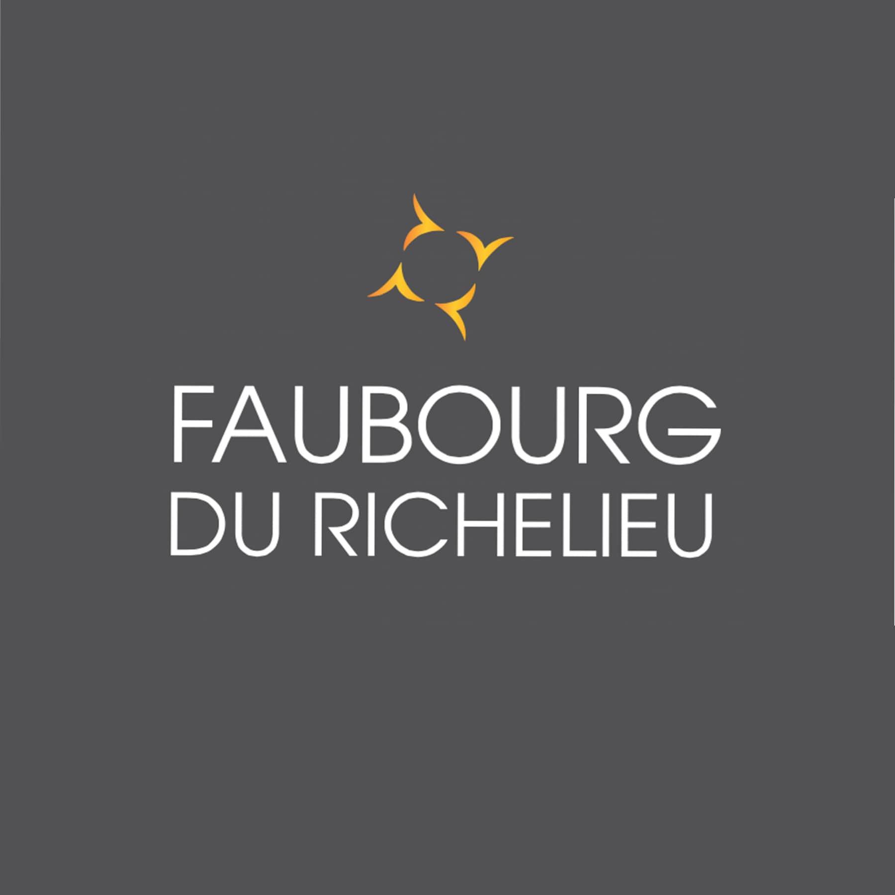 Le faubourg du richelieu de beloeil projet commercial for Garage du faubourg le quesnoy