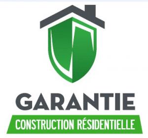 logo_garConRes