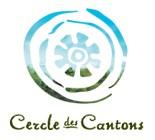 Logo Cercle des Cantons