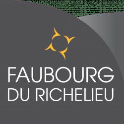 Faubourg du Richelieu